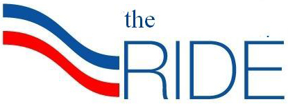 the_RIDE_logo_04_29_09